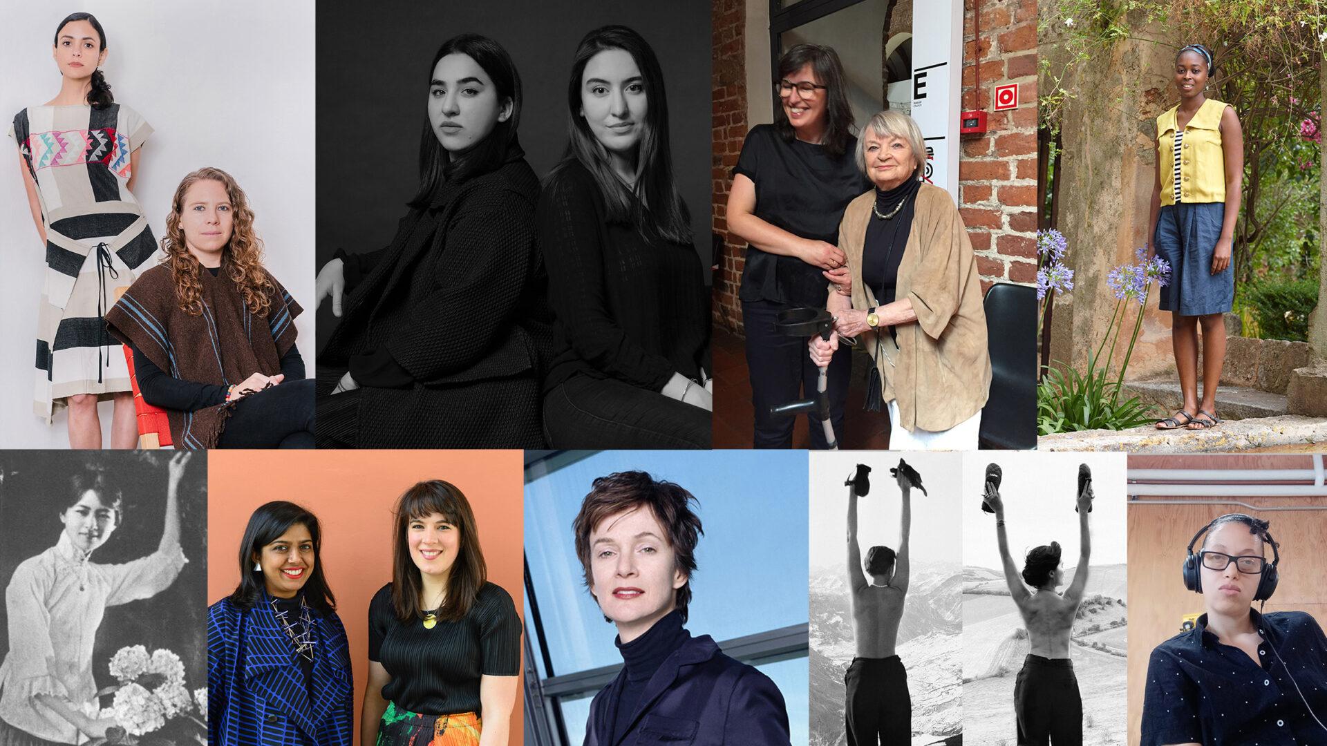 international-womens-day-roundup-hero_dezeen_2364_col_0