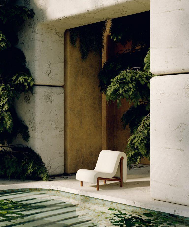 bower-studios-melt-lounge-chair-3-768×922