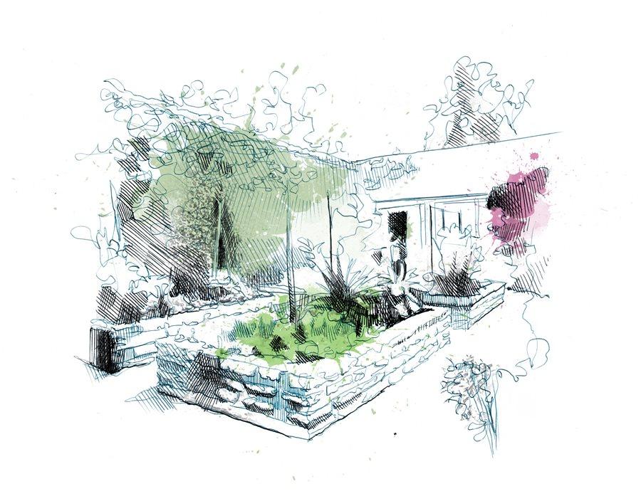 raised-planters-drawing-david-despau_9399