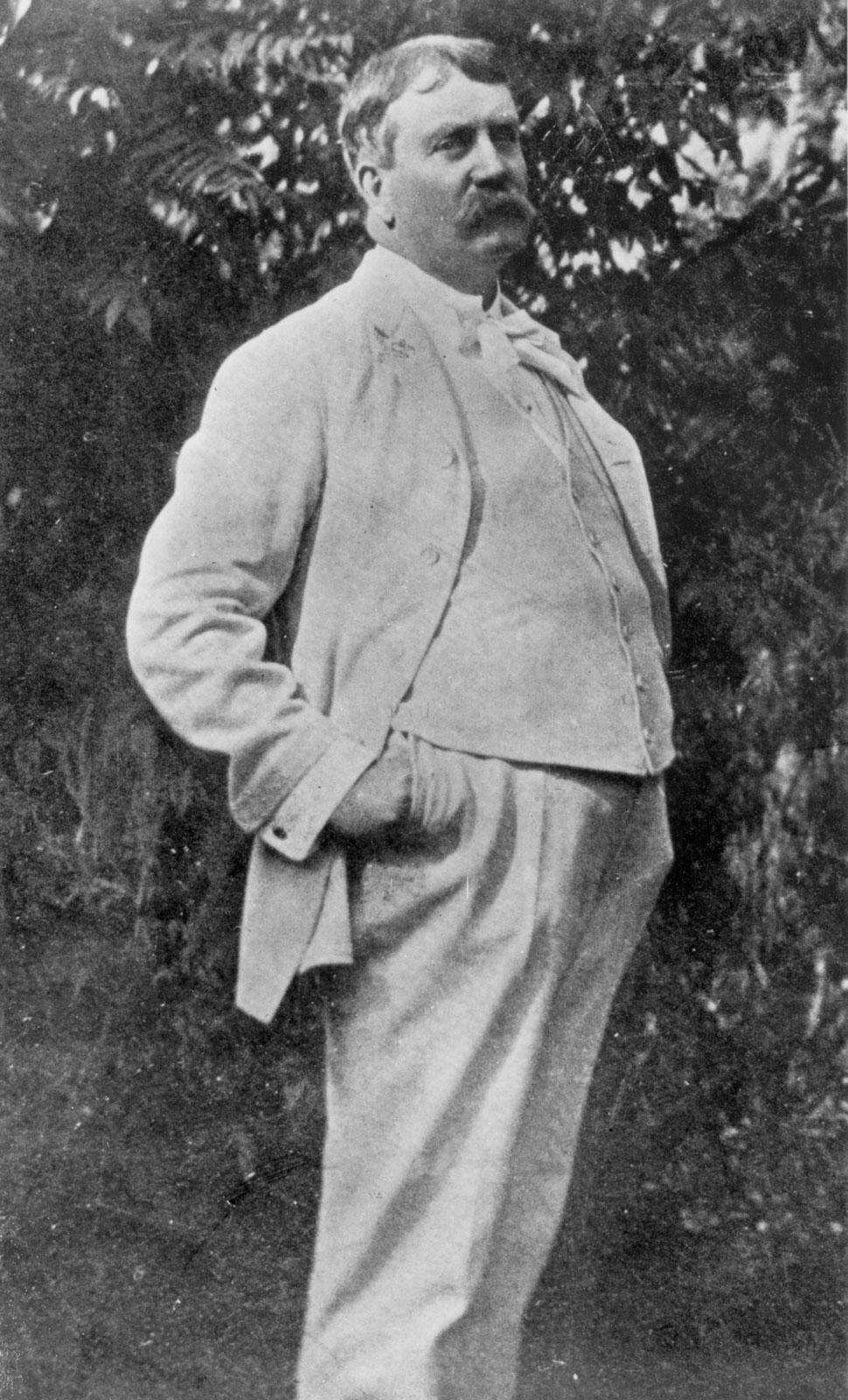 Daniel-H-Burnham-works-Chicago-1893-Worlds-1893