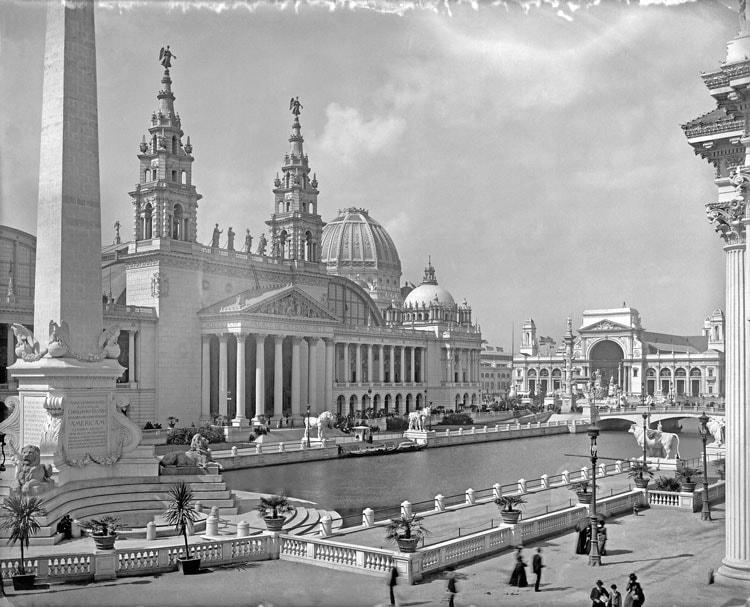 columbine-palace-of-mechanic-arts-1893-world-columbian-exposition_orig