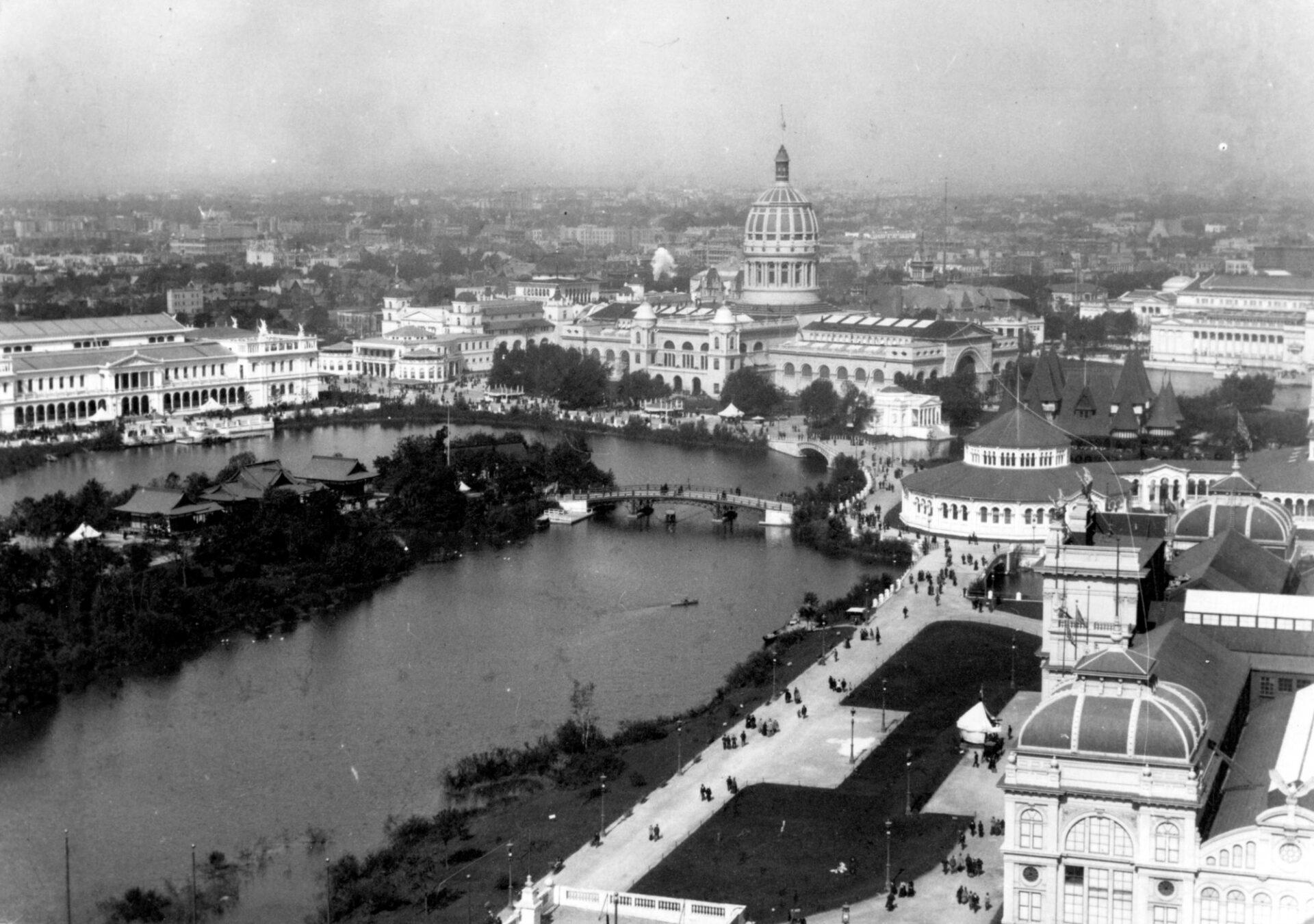 1893-worlds-fair