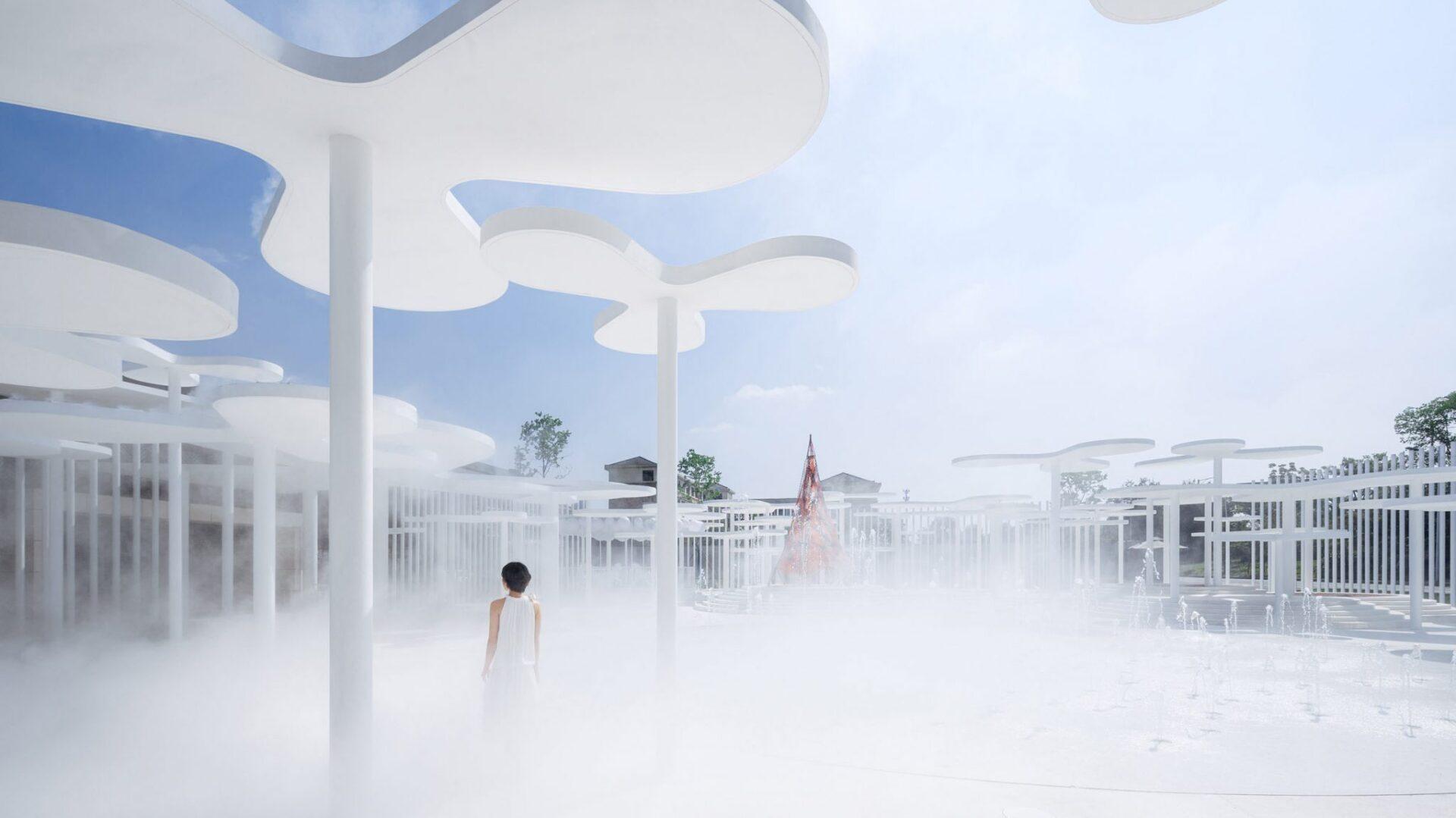 white-upland_wutopia-lab_huzhou-china_dezeen_2364_hero-2048×1151