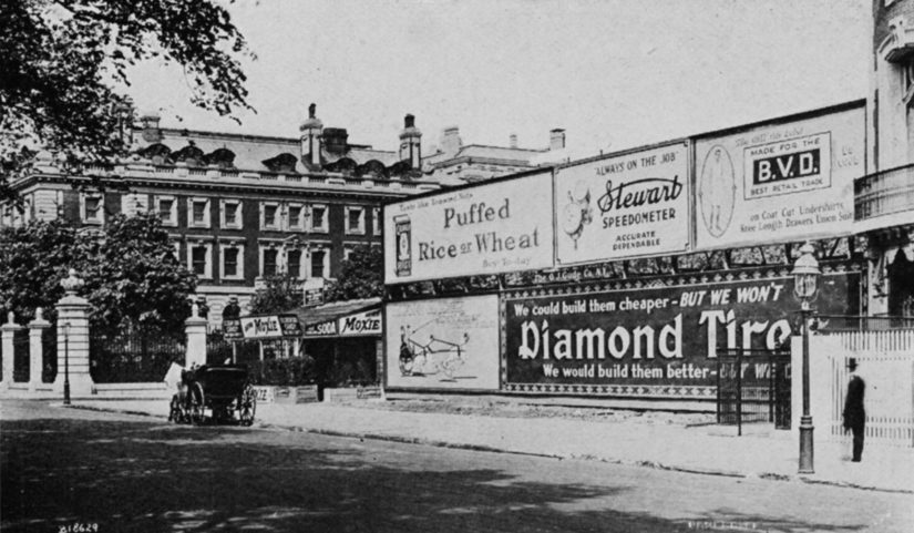 Billboards-at-Carnegie-Mansion_edited-1-825×481